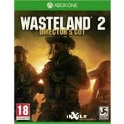 Wasteland 2: Directors Cut, за XBOX ONE