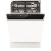 Gorenje GI67260 Ugradna mašina za pranje sudova