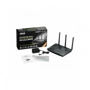 Wireless router Asus RT-N18U