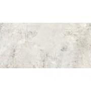 Faianta Crust gri 40x20 cm