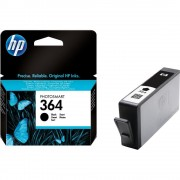 HP 364 (CB316EE) Preto
