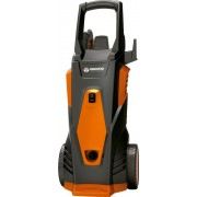 Водоструйка DAEWOO DAX100-1700, 1600W, 105bar, 6.8 l/min