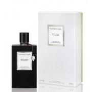 Van Cleef & Arpels Bois Doré 75 ml Spray, Eau de Parfum