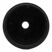 Fujifilm XF 100-400mm 1:4.5-5.6 R LM OIS WR negro - Reacondicionado: como nuevo 30 meses de garantía Envío gratuito