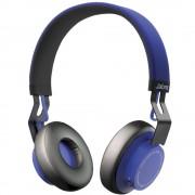 Casti Wireless Move Albastru JABRA