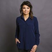 Femei cămașă 8819