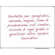 Lavagna magnetica Classic Nobo - 100x150 cm - 1902644 - 274473 - Nobo