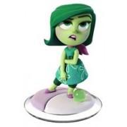 Figurina Disney Infinity 3.0 Disney Pixar Disgust
