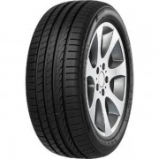 Tristar Sport Power 2 F105/F205 245/35R19 93Y XL