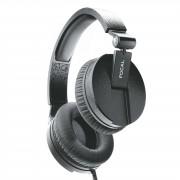 Focal-JMlab Spirit Professional Auriculares de estudio