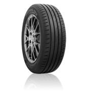 Toyo Auto guma Proxes CF2 TL 195/45R16 84V XL E