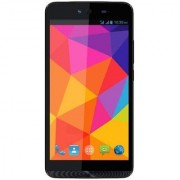 Micromax Bolt Q338 (8GB Black)