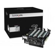 Lexmark Kit LEXMARK 700P
