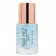 Nail HQ Nail Care Tutto in uno