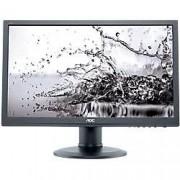 AOC Monitor LCD AOC e2460Pda 61 cm (24 )
