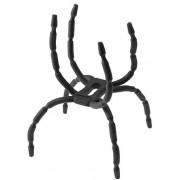 Suport Telefon Tableta Gps Flexibil Spider