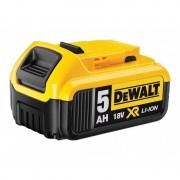 DeWalt Batteria a litio Dewalt 18V 5,0 Ah mod. DCB184-XJ XR