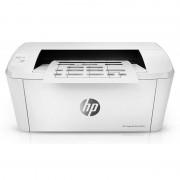 HP PRO M15A Impressora Laser Monocromática