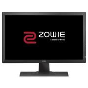 BENQ Computerscherm e-Sport Zowie RL2455S 24'' (9H.LHGLB.QBE)
