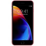 Apple Apple iPhone 8+ 64 GB Crveni (Product Red)