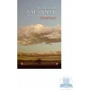 Neinfrantii - William Faulkner