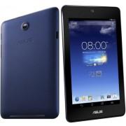 Tablet ME173X-1B082A plavi ASUS