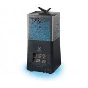 Electrolux Увлажнитель воздуха EHU-3810D YOGAhealthline