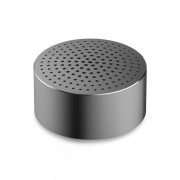 Xiaomi MINI ALTAVOZ PORTATIL BLUETOOTH