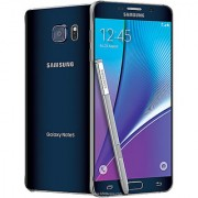 Samsung Galaxy Note 5 64GB Refurbished Phone