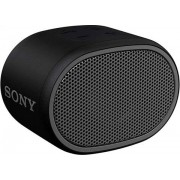 Sony SRS-XB01 Portable Bluetooth Speaker, B