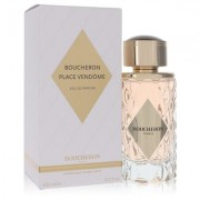 Boucheron Place Vendome For Women By Boucheron Eau De Parfum Spray 3.4 Oz