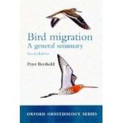 Bird Migration: A General Survey