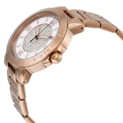 Ceas de damă Tommy Hilfiger Liv 1781625