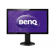 BenQ Monitor LED 24'' BENQ GL2450HT