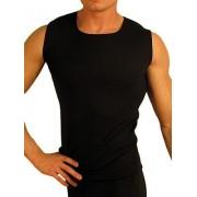 Doreanse Теплая мужская безрукавка «Doreanse Thermo» 2460c01 черная