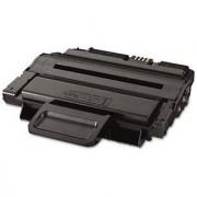 ZILLA 209L Black / MLT-D209L Toner Cartridge - Samsung Premium Compatible