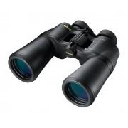 Nikon Бинокль Aculon A211 10x50