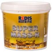 Super mass-r cu aroma de ciocolata 900gr REDIS