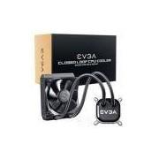 WaterCooler EVGA CLC 120 RGB LED Colling Sleeved Tubing 400-HY-CL12-V1
