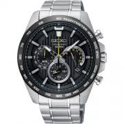 Seiko SSB303P1 Chronograaf horloge