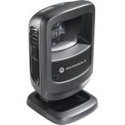 Barkod čitač Motorola 1D/2D DS9208, imager,stolni