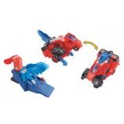 VTech Switch&Go; Dinos Turbo