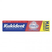 Procter & Gamble Srl Kukident Plus Complete 70g