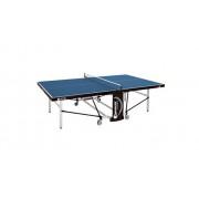 Sponeta Tischtennis-Wettkampftisch 5-72i/5-73i