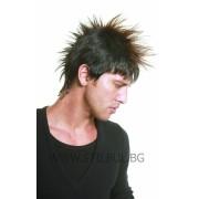 Мъжка перука City Man