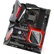 MB, ASRock Z390 PHANTOM GAMING 6 /Intel Z390/ DDR4/ LGA1151