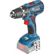 Bosch Professional GSR 14.4-2-LI PLUS Akkus fúrócsavarozó 59Nm(akku és töltőberendezés nélkül) 14.4 V