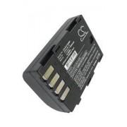 Panasonic Lumix DC-GH5 batterie (2000 mAh)