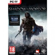 Middle-Earth: Shadow of Mordor + DLC Dark Ranger, за PC
