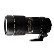 Tamron SP AF 70-200mm f/2.8 Di LD (IF) Macro Lens For Nikon Mount